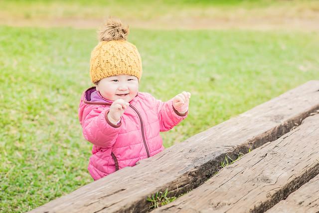親子寫真,親子攝影,兒童攝影,兒童親子寫真,全家福攝影,全家福攝影推薦,華山攝影,華山親子寫真,華山親子攝影,家庭記錄,華山寶寶攝影,婚攝紅帽子,familyportraits,紅帽子工作室,Redcap-Studio-51