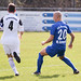 "2014-03-30 - VfL - SV Neresheim-0023.jpg • <a style=""font-size:0.8em;"" href=""http://www.flickr.com/photos/125792763@N04/16568524190/"" target=""_blank"">View on Flickr</a>"