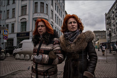 0m2_DSC9002 (dmitry_ryzhkov) Tags: life street city ladies red portrait people urban woman motion color colour art public colors face closeup lady geotagged photography photo movement eyes women colorful europe moments colours shot image photos russia walk moscow live candid sony citylife streetphotography streetportrait streetlife pedestrian scene stranger walker pedestrians streetphoto colourful moment alpha unposed walkers citizen dmitry streetphotos arbat candidportrait candidphoto candidphotography candidphotos ryzhkov