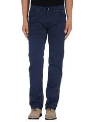 JAGGY Повседневные брюки (comppat77) Tags: jaggy женскаяодежда jaggyповседневныебрюки jaggyповседневные