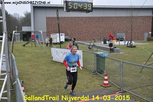 SallandTrail_14_03_2015_0346