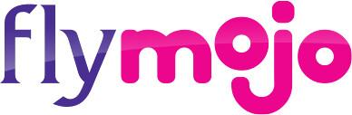 FLYMOJO-logo