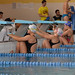 "CADU Natación'15 • <a style=""font-size:0.8em;"" href=""http://www.flickr.com/photos/95967098@N05/16650592001/"" target=""_blank"">View on Flickr</a>"