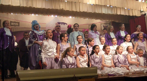 2007 Cinderella 08