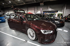Ultimate Dubs '15 (WatercooledSociety) Tags: vw ultimate air low 15 scene bmw static audi society dub vag ud dubs stance vdub 2015 watercooled mdbimages ariride ud15