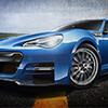 (hebazant) Tags: game play free games online    hguhf
