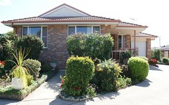 1/21 Tomkins Ave, Woolgoolga NSW