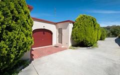 2/678 Wilkinson Street, Glenroy NSW