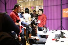 IMG_3307 (tedxastana) Tags: ted x astana tedx tedxastana tedxastana2015 kazakhstan