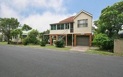 5 Chatsworth Island Road, Chatsworth NSW