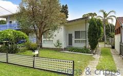 109 Torres Street, Kurnell NSW