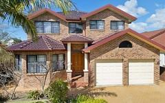 31 Addison Avenue, Roseville NSW
