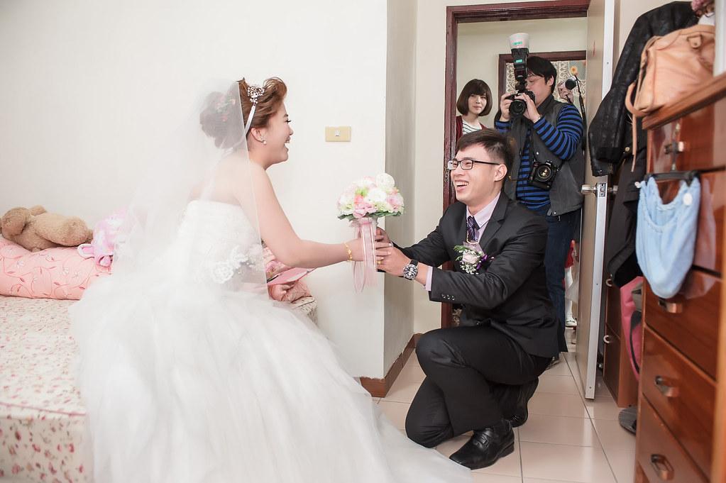台中大莊園婚攝0041