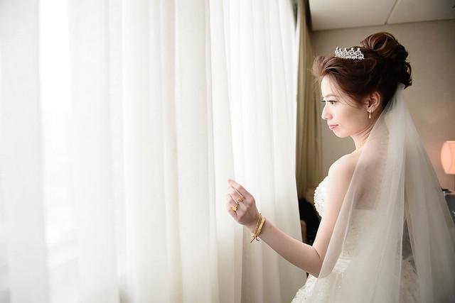 台北婚攝, 三重京華國際宴會廳, 三重京華, 京華婚攝, 三重京華訂婚,三重京華婚攝, 婚禮攝影, 婚攝, 婚攝推薦, 婚攝紅帽子, 紅帽子, 紅帽子工作室, Redcap-Studio-28