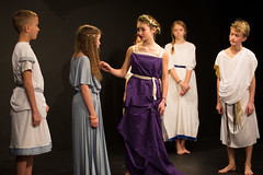 Sixth Grade Presents Greek Tragedies (Ross School) Tags: school 6 students greek ross student theater theatre performance performingarts performing grade presents acting perform lower sixth toga act sixthgrade performances grade6 thespian tragedies lowerschool rossschool rosslowerschool