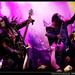 Lordi - Dynamo (Eindhoven) 10/03/2015