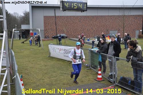 SallandTrail_14_03_2015_0126
