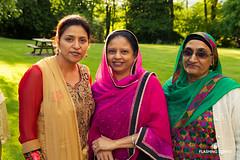 Gur Shoba Foundation's Sikh Women's Retreat 2014 (Gur Shoba Foundation) Tags: california woman canada beautiful vancouver princess indian queen brave strength meditation sikh flashing relaxation kirtan hindu punjabi khalsa shoba gur kaur gurbani