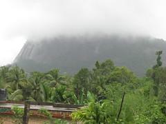 IMG_5421 (Gokul Chakrapani) Tags: waterfalls karnataka westernghats bolle charmadi