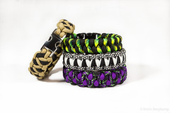 ParaCord (TheRed-E) Tags: bracelet paracord allcolors ball blaze bracelets collage colored colorful cord decoration decorative equipment fashionable hand hearts hunter isolated knots lifestyle locked parachute pattern ring ringofballs space survival weave whistle woven