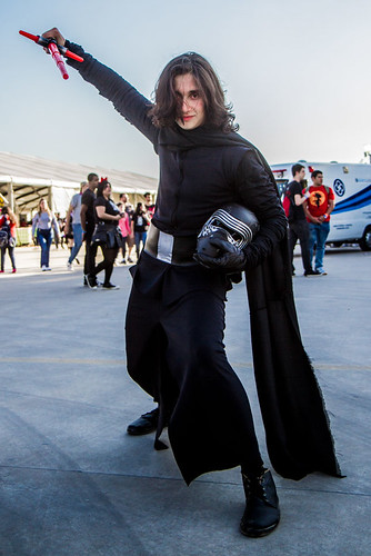 anime-friends-2016-especial-cosplay-56