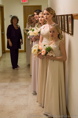 DSC_4097 (dwhart24) Tags: ross stephanie mccormick wedding nikon david hart ceremony reception church