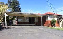70 Jane Street, Smithfield NSW