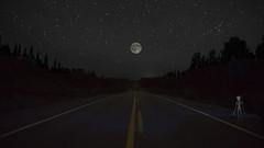Extraterreste / Alien / ET / E.B.E. mais pas d'ovni (Rock Arsenault) Tags: 4037 et alien ovni extraterreste ebe