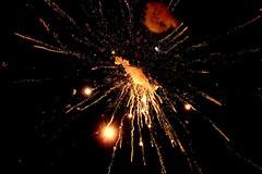 ~fire works~ (~~ASIF~~) Tags: canon60d outdoor nightshot dark cracker fireworks framebangladesh bangladesh