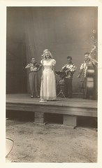 Scan_20160716 (6) (janetdmorris) Tags: world 2 history monochrome century america vintage army hawaii us war pacific stage military wwii grandfather monochromatic front entertainment 1940s ii ww2 entertainer granddaddy forties 20th usarmy allies entertainers allied