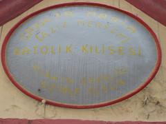 Trabzon_Turkey (29) (Sasha India) Tags: turkey tour trkiye turquie trkorszg trkei gira trabzon turqua  wisata  wycieczka turcja        turki