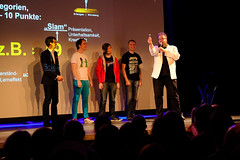"5. Science Slam Erlangen • <a style=""font-size:0.8em;"" href=""http://www.flickr.com/photos/125048265@N03/28173631453/"" target=""_blank"">View on Flickr</a>"