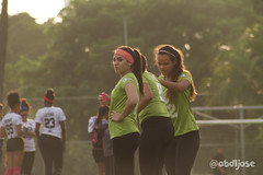 IMG_4946 (abdieljose) Tags: flag flagfootball panama sports team femenine