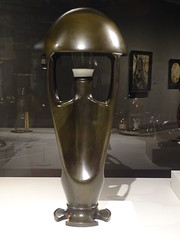 New York '16 (faun070) Tags: newyork themet modernart lamp tablelampsigfridwagner