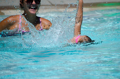 20160812-HSM_8669 (Howard Metz Photography) Tags: pool swimming lessons altacanyon sandy utah