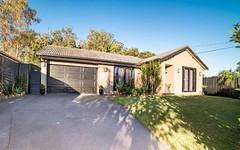 68 Shirley Street, Ourimbah NSW