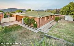 7 Schofield Place, Gordon ACT