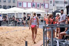 DFC_1265 (jenhom) Tags: 20160722 d700 afs2470mmf28 beachvolleyball volleyball augsburg beach