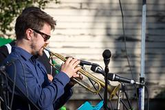 VFI_1455 (Ville.fi) Tags: raahe rantajatsit rajatsi jazz ruiskuhuone festival beach lauantai2016 mikko innanen 10 mikkoinnanen alttojabaritonisaksofonipaulilyytinen tenorijasopranosaksofonijussikannaste tenorisaksofoniverneripohjola trumpettimagnusbrooswe trumpettijarihongisto pasuunamarkuslarjomaa pasuunaseppokantonen pianovilleherrala kontrabassoeerotikkanen kontrabassojoonasriippa rummutmikakallio rummut