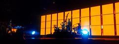 Muse - Arnes de Nmes - 18/07/16 (Undisclosedmary) Tags: concert howard muse nimes bellamy wolstenholme arnesdenimes
