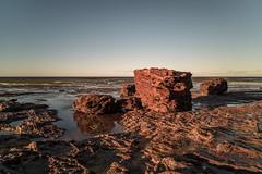 M1150826.jpg (meerecinaus) Tags: longreef beach