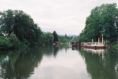 000038 (kuzueda) Tags: slovenia ljubljanica city within green