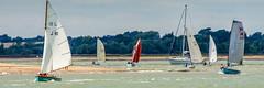 W&FYC_PIER_RACE_2016--3 (Stewart's 2013/365) Tags: walton frinton yacht club dingy sailing 2016 backwaters stone point pier