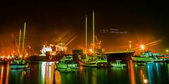 DSC_1718-Edit-Edit ( ) Tags: port sudan portsudan