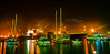 DSC_1718-Edit-Edit (اسامه عوض) Tags: port sudan portsudan السودان بورتسودان البحر الاحمر تعريض طويل