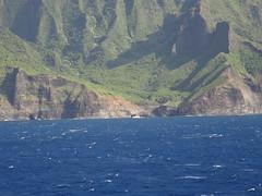 HI_Kauai_jill_ion_070116-530 (Jill_Ion) Tags: napali napalicoast jillion june june2016 2016 kauai hawaii cruise