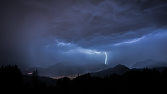 DSC05286 (jmbaud74) Tags: orage lightning taniges foudre clairs