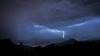 DSC05286 (jmbaud74) Tags: orage lightning taniges foudre éclairs