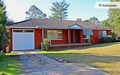 69. Dryden Avenue, Carlingford NSW