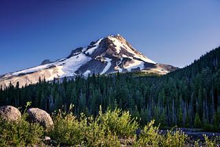 Mount-Hood-5000